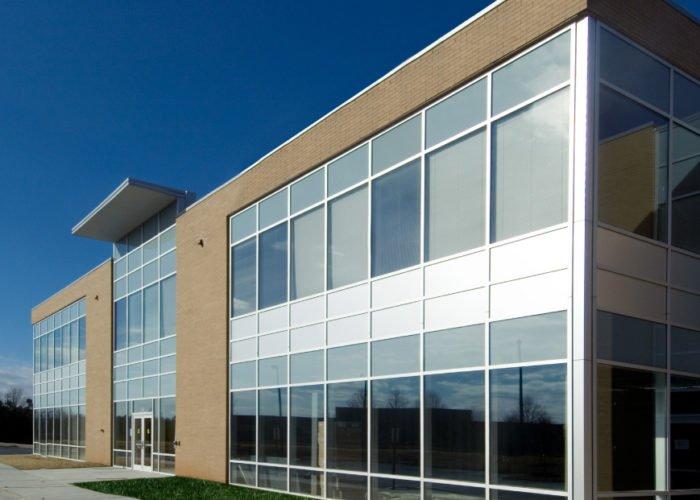 Chastain Medical Center
