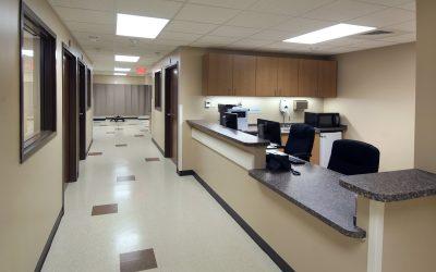 ENT Institute Surgery Center