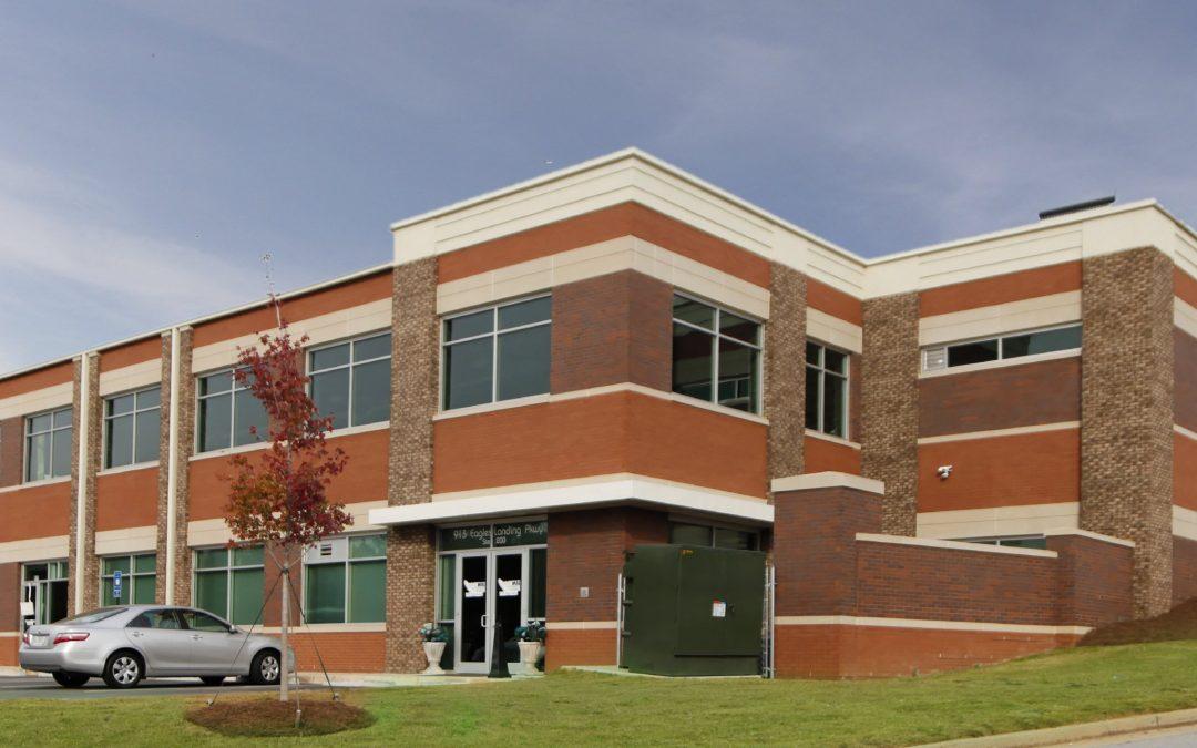 Imaging & Medical Center