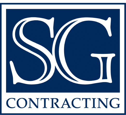 SG Contracting Inc.