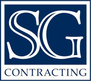 SG Contracting Inc